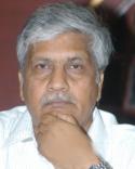 S.V. Rajendra Singh Babu