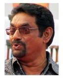 തമ്പി കണ്ണന്താനം