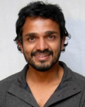 Vijay Raghavendra
