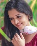 Aadhya Prasad