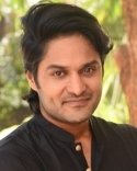 AbeRaam Varma