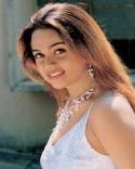 Abhinaya Sri