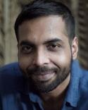 Abhishek Bannerjee