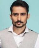Abhishek Duhan