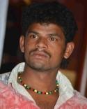 ಅಭಿಷೇಕ್ HN