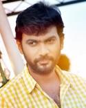 Abhishek Reddy