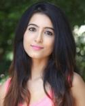 Adhvithi Shetty