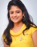 അദിതി ബാലൻ