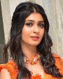 Aditi Prabhudeva