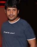Aditya Lakhia