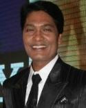 Aditya Srivastav