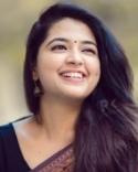 ಅಹಲ್ಯಾ ಸುರೇಶ್