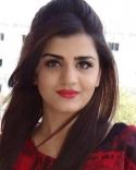 Aishwarya Gowda