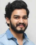 Ajith Radharam