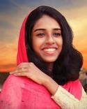 Ajmina Kassim