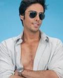 Akash Chopra