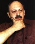 అకాష్ ఖురాణ