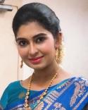 Akshitha Bopaiah