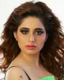 Alisha Khan