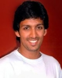 Abhimanyu Kashinath
