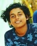 Amal Shah