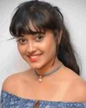 ಅಮೀತಾ ಕುಲಾಲ್