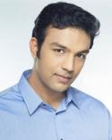 Amit Bhargav