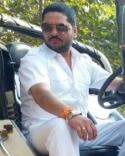 Amit Sethi Mondal