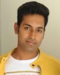 Amith Gowda