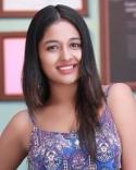 ಅಮಿತಾ ರಂಗನಾಥ್