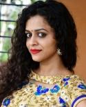 Amrutha Rammoorthi