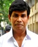 ஆனந்தராஜ்