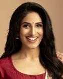 Ananya Ramaprasad