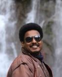 അനീഷ് ഗോപാല്