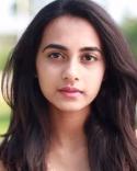 Aneesha Dama