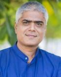 అనీష్ కురువిల్లా