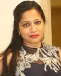 Anitha Chowdhary