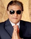 Anjan Shrivastav