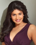 அஞ்சனா கீர்த்தி