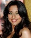 Anusha Dhandenkar