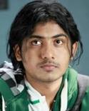 Anu Mohan