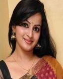 அனுஷா நாய்க்