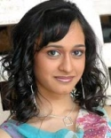 Anvitha
