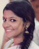 Aparna Murali
