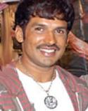 Appu Venkatesh
