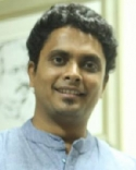 Aravind Kuplikar