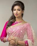 அர்ச்சனா ரவி