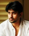 Arjun Kalyan