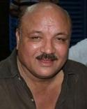 Aroon Bakshi