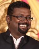 அருண் ராஜா காமராஜ்
